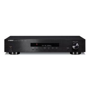Yamaha T-S500 audio-tuner