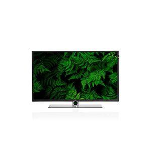 Loewe afbeelding 1.3281cm (TV ,50Hz)