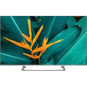 """Hisense TELEVISOR LED HISENSE 65B7500 - 65""""/165CM UHD 4K 3840*2160 - HDR10+/HLG - DVB-T2/T/C/S2/S - Smart TV - AUDIO 2 * 12W - 3 * HDMI - 2 * USB - MODO HOTEL"""