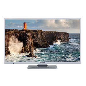 Telefunken XH D101D TV 32 inch zilver