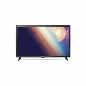 LG 55LJ615V 139cm (55inch) televisie, full-HD, triple tuner, Smart TV 32 inch