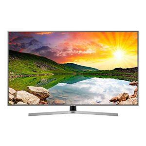 Samsung UE43NU7475 108 cm (televisie)