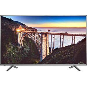 Hisense H65NEC5655 tv van 165 cm (65 inch) (Ultra HD, HDR, Triple Tuner, Smart TV)