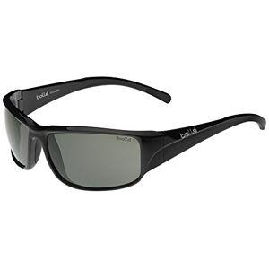 bollé zonnebril heren keelback, kleurrijk, M