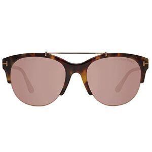 Tom Ford zonnebril Adrenne (FT0517) - 55