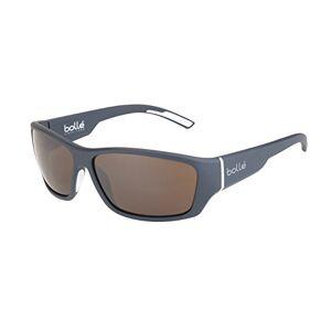 bollé zonnebril IBEX -