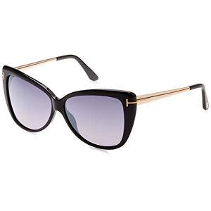 Tom Ford zonnebril Reveka (FT0512) - 59