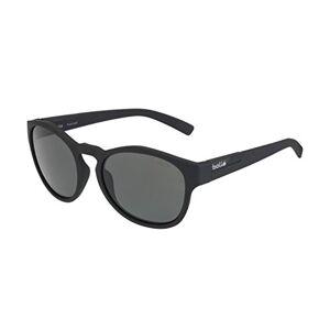 bollé zonnebril rooke -