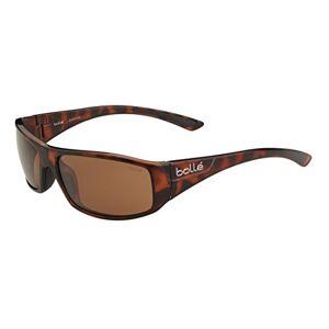 bollé weaver zonnebril heren, kleurrijk, maat S