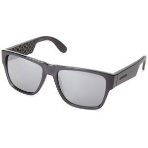 Carrera 5002 Rechthoekige zonnebril - One-size