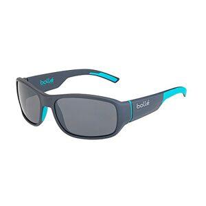bollé zonnebril Heron -