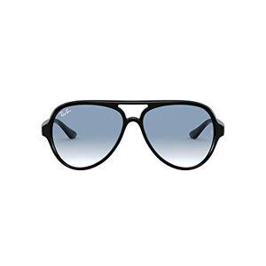 Ray-Ban heren zonnebril - 59
