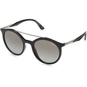 Ray-Ban dames 0VO5242S zonnebril, zwart (black), 50