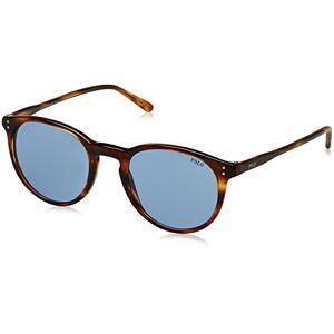 Polo Ralph Lauren Polo zonnebril (PH4110) - 50