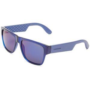 Carrera 5002 Rechthoekige zonnebril - wayfarer 55