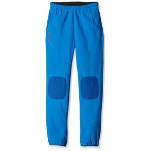 VAUDE Karibu 05636 Kinderbroek, blauw, 104