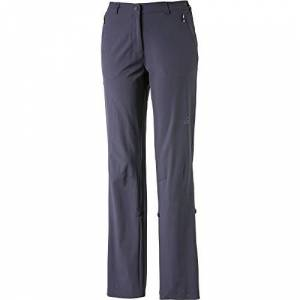 McKINLEY Madok broek voor dames, blauw, 42