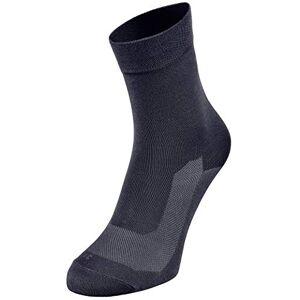 Care Plus imprgnierten sokken, Care Plus bugsox traveller, navy, 35