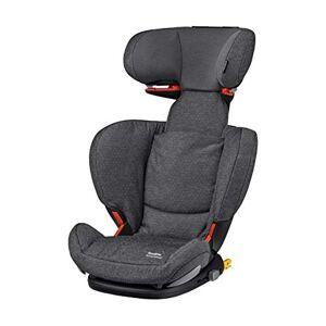 Maxi-Cosi Maxi Cosi RodiFix AirProtect (AP) kinderzitje, meegroeiend autostoeltje groep 2/3 (15 - 36 kg), Isofix-stoelverhoging met optimale bescherming tegen botsingen aan de zijkant
