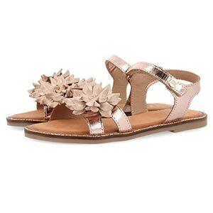 Gioseppo 47882 Peeptoen-sandalen voor meisjes - - 31 EU