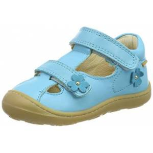 PRIMIGI baby meisjes PLN 34104 sandalen - turquoise - 20 EU