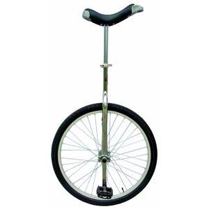 ANLEN aluminium fiets 20 inch, zwart