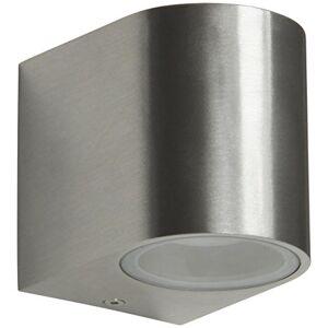 Ranex RA-5000466 wandverlichting