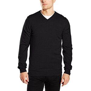 CASUAL FRIDAY casual dp0h10s10heren pullovers 500944 - slim-fit Xx-Large (Maat van de fabrikant: XXL)