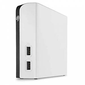 Seagate Game Drive, voor Xbox, draagbare externe harde schijf