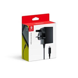 Nintendo switch AC Adapter (New)
