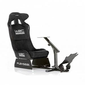 Gioteck Playseat Evolution M