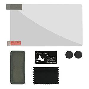 Speedlink accessoirepakket voor Nintendo Switch zwart