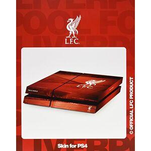 InToro Liverpool FC PS4Skin/sticker
