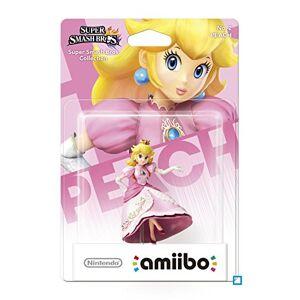 Nintendo amiibo figuren