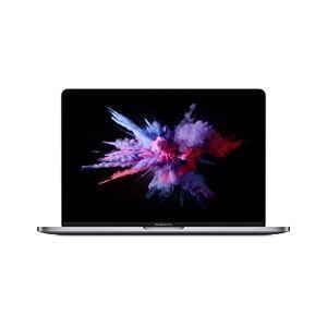 Apple MacBook Pro Laptop 256GB