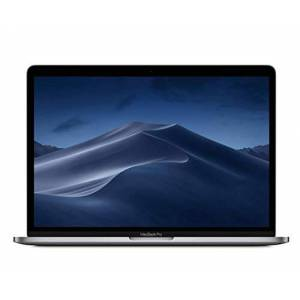Apple MacBook Pro 13 inch, 2,3 GHz dual core i5 processor), Space grijs