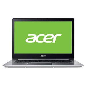 Acer Swift sf314–51–30qn Intel Core i3–6006u/GB/128gb SSD/14