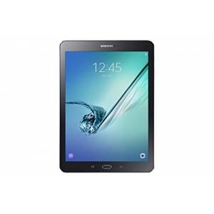 Samsung Galaxy Tab S2 tablet Touchscreen 9,7 inch (24,6 cm), 32 GB, Android 5.0 Bluetooth/WLAN, zwart