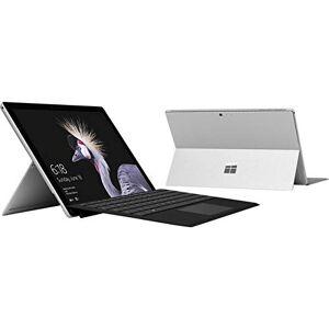 "Microsoft tablet touchscreen 12,3 "", 8 gb"