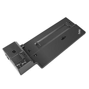 Lenovo ThinkPad Basic Docking Station–docking station, 40ag0090eu