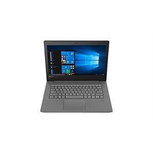 "Lenovo TS/Lenovo v330/i5–8250u/8GB/14""/Integrated Intel UHD graphics 620/256GB SSD/w10p"