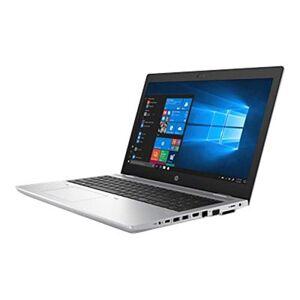 HP ProBook 650 G5 i5-8265U 16GB
