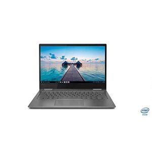 Lenovo YOGA 730-13IKB depende 8550U 16/512 13W, Spaans toetsenbord