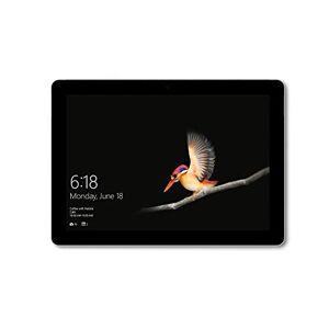 Microsoft Surface Mcz-00004 10 Zoll (25, 4 cm), 1800 x 1200, Intel Pentium Processor 4415Y, 64 GB SSD und 4 GB RAM
