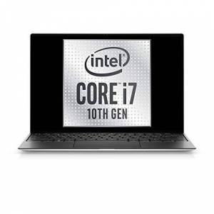 Dell XPS Notebook