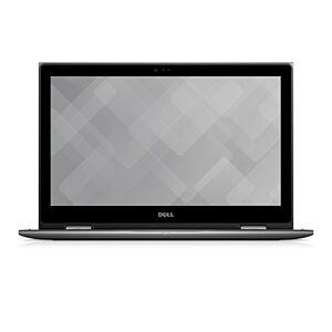 Dell Inspiron 1555792-in-1convertible notebook (Intel Core i3i58250u, 8GB RAM, Intel UHD graphics 620met shared Graphic Memory, Win 10Home) era Grijs