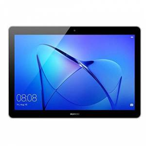 Huawei ags-w09 24,38 cm (9,6 inch) tablet-PC (Intel Core i7, 16 GB harde schijf, 2 GB RAM, Android 7.0) Grijs
