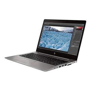 HP Inc. 14U G6 CI7-8565U
