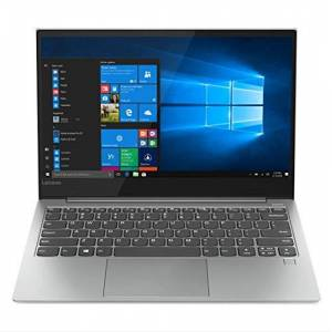 Microsoft fkl-00003tablet Touchscreen 12,3(16GB RAM, Windows 10Pro, Bluetooth 4.1, Zilver)