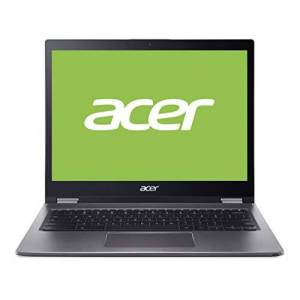 Acer Chromebook Spin13 CP713-1WN597